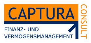 captura-consult.com-Logo