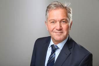 Matthias Jörg Graf